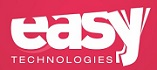 Easy technologies Logo